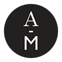art-management-logo