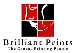 04-brilliant-prints