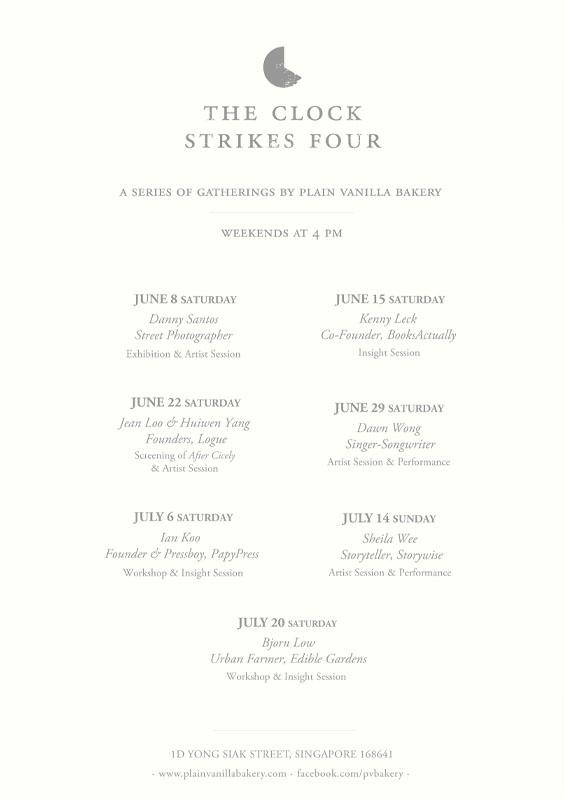 05-programme
