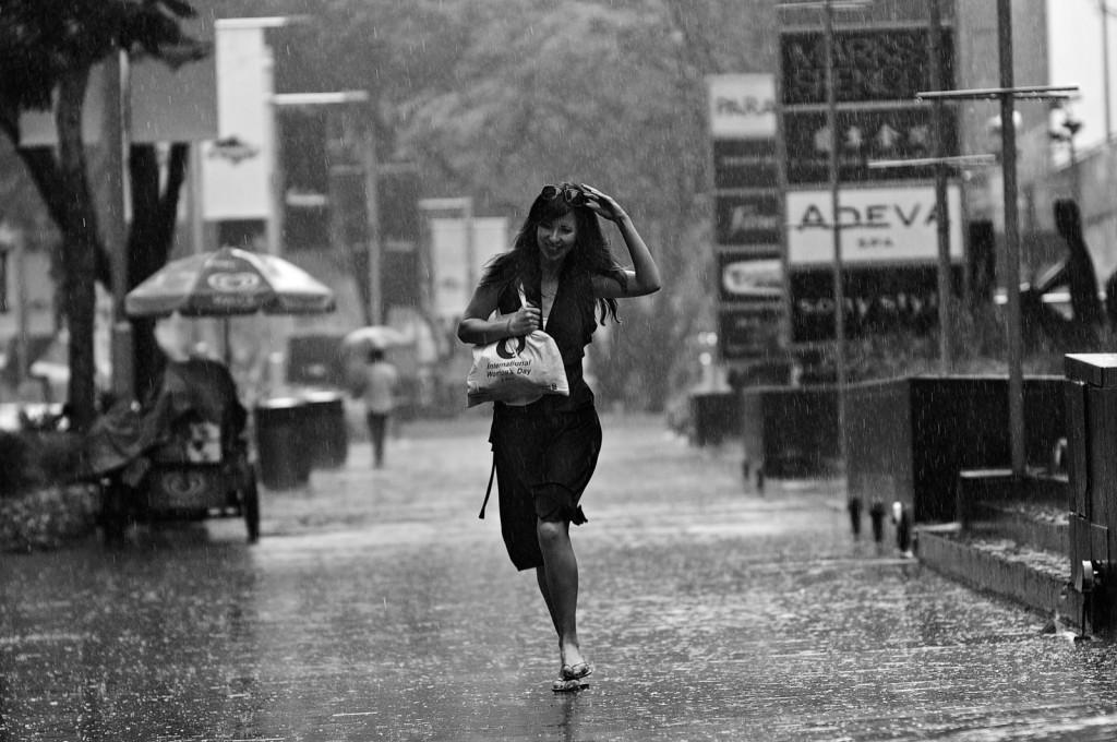 bad-weather-2-3